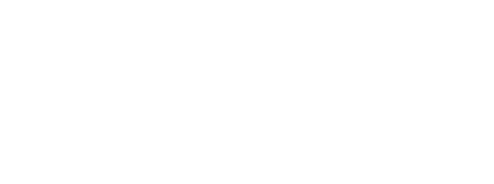 glafka-logo