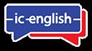 ic-english